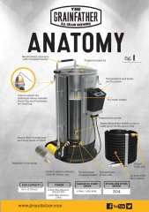 anatomy_poster.jpg